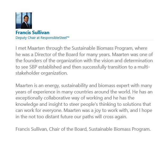 Francis Sullivan